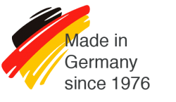 made-in-germany2