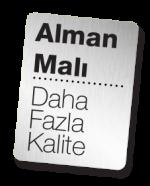 alman-mali