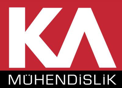 LOGO_KA_MUHENDISLIK_BIG